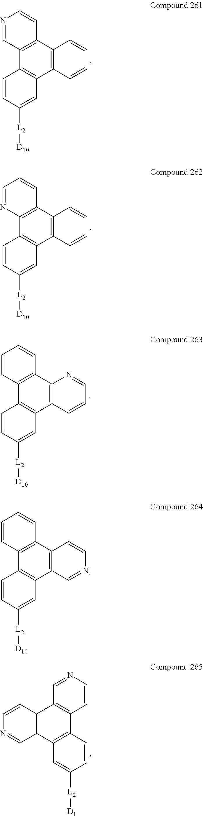 Figure US09537106-20170103-C00208