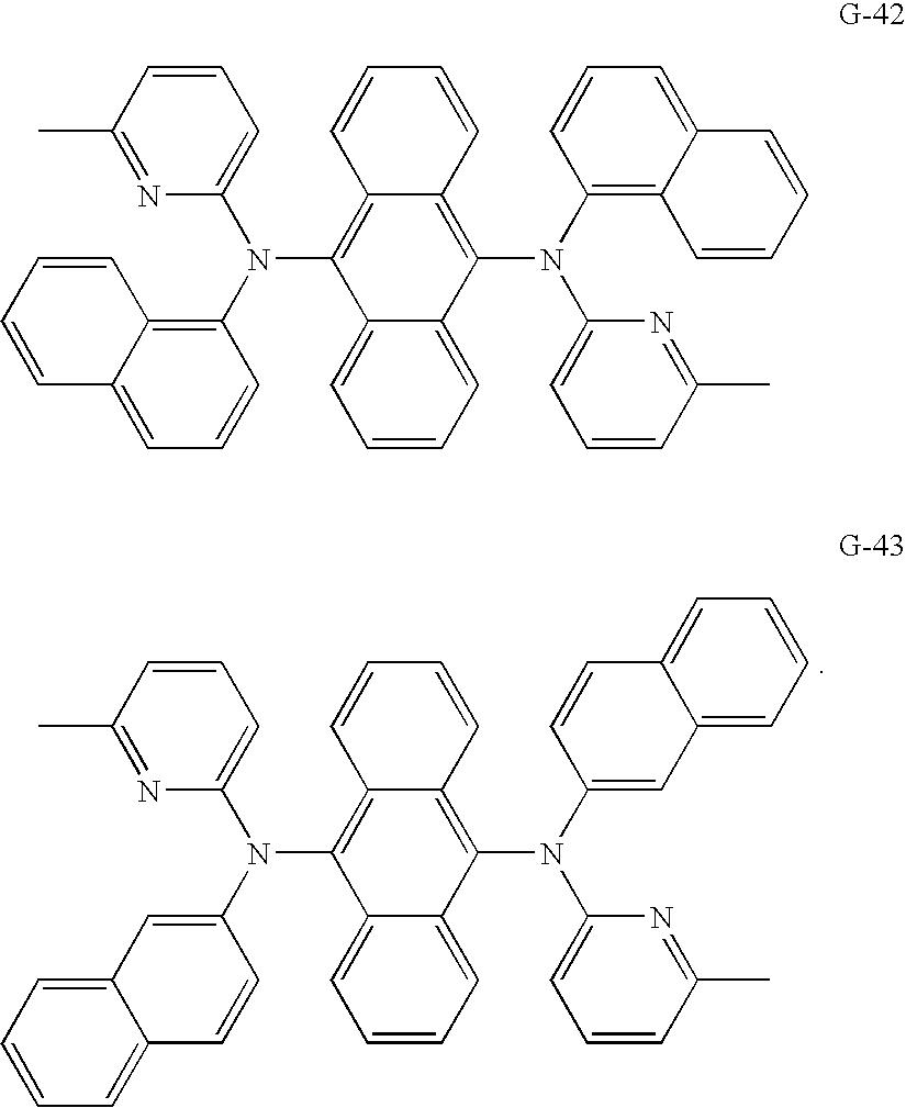 Figure US07651788-20100126-C00045