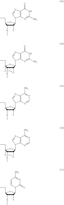 Figure US09243026-20160126-C00072