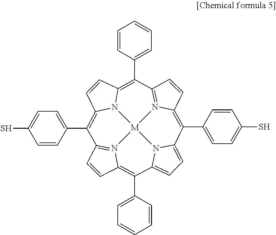 Figure US08372650-20130212-C00005