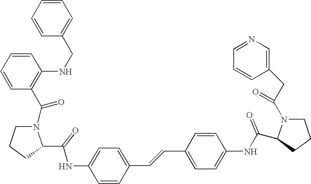 Figure US08143288-20120327-C00165