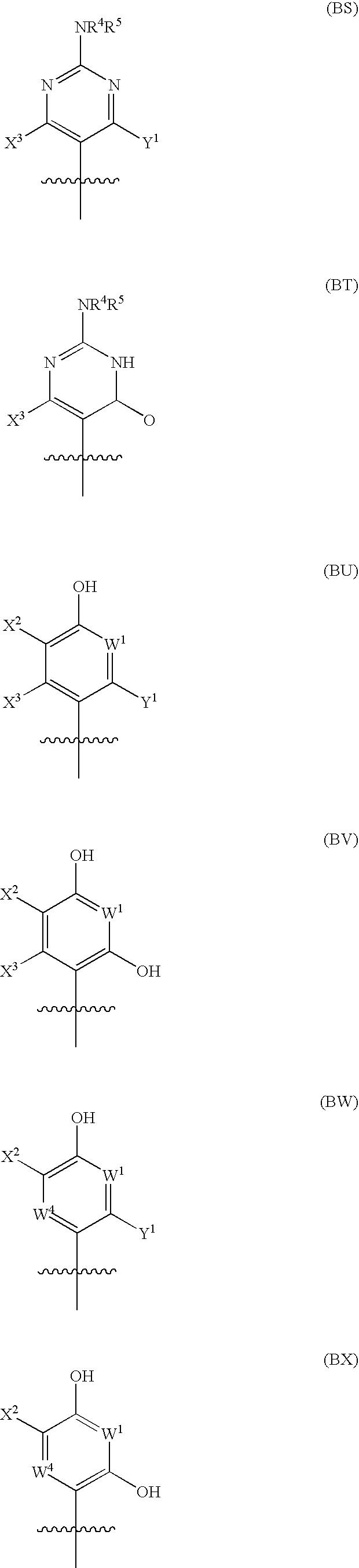 Figure US07384924-20080610-C00037