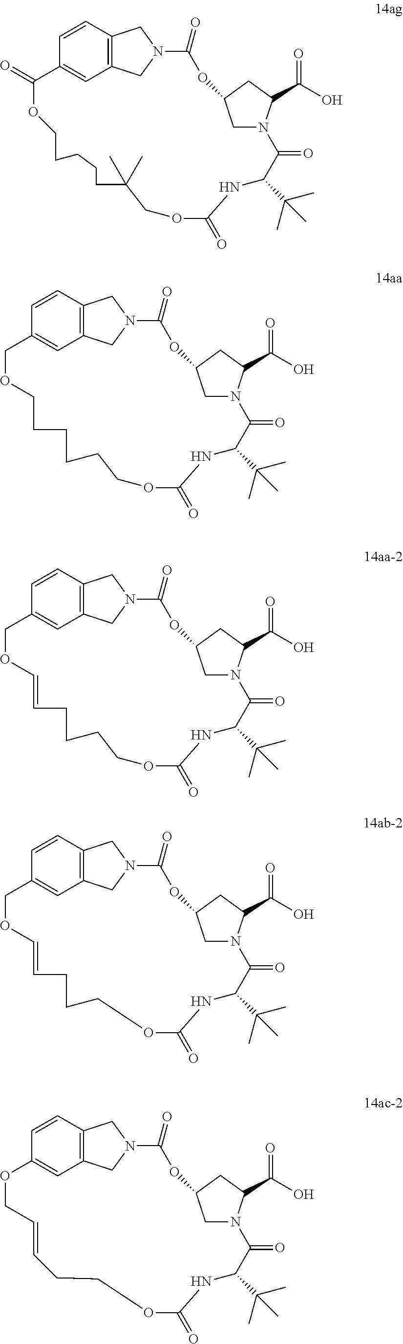 Figure US08962810-20150224-C00213