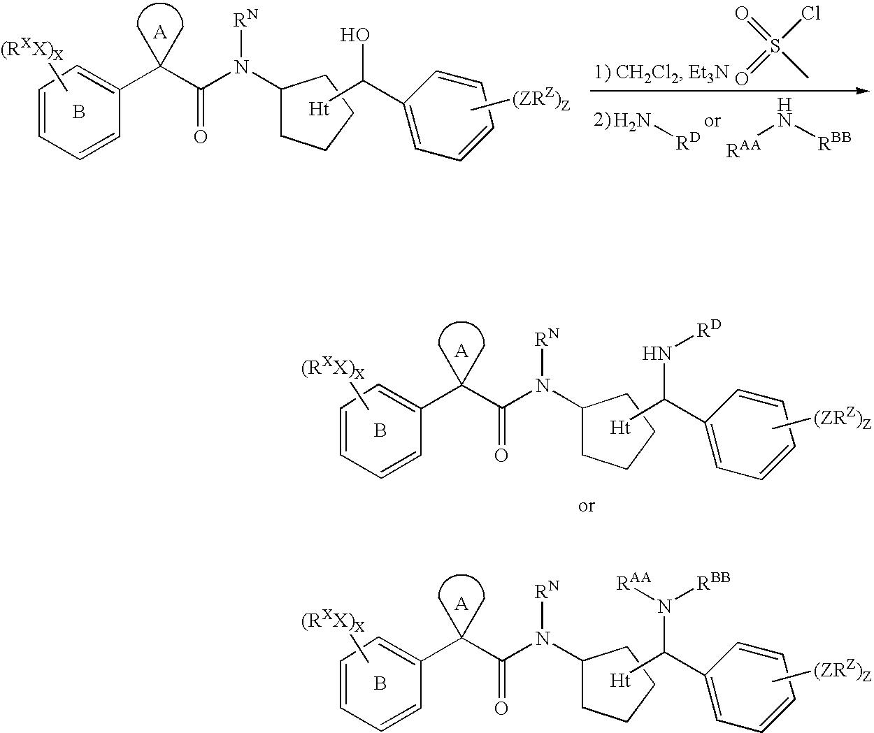 Figure US07977322-20110712-C00590