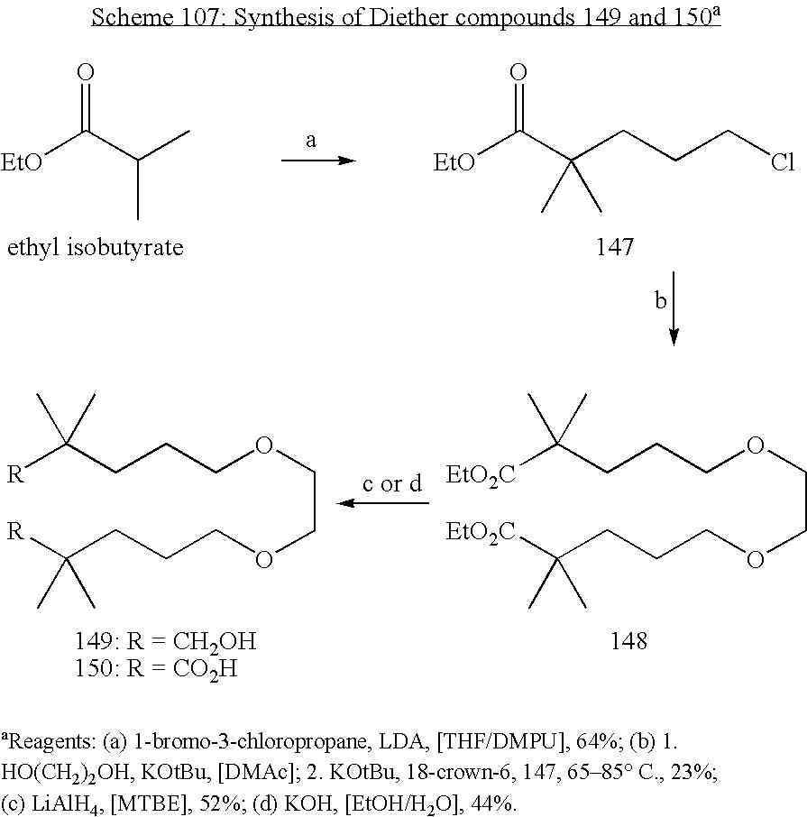 Figure US20040192771A1-20040930-C00473