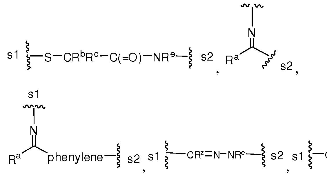 Figure imgf000200_0004