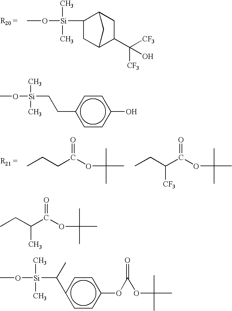 Figure US07714079-20100511-C00009