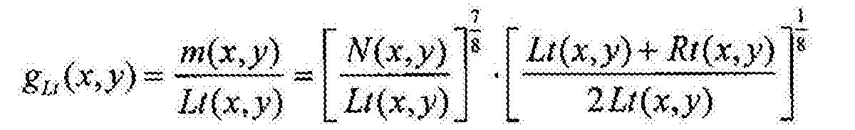 Figure CN104429056BD00383