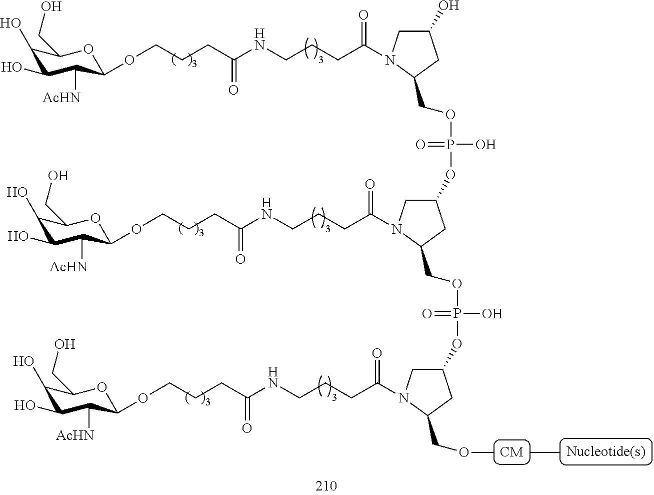 Figure US09943604-20180417-C00203