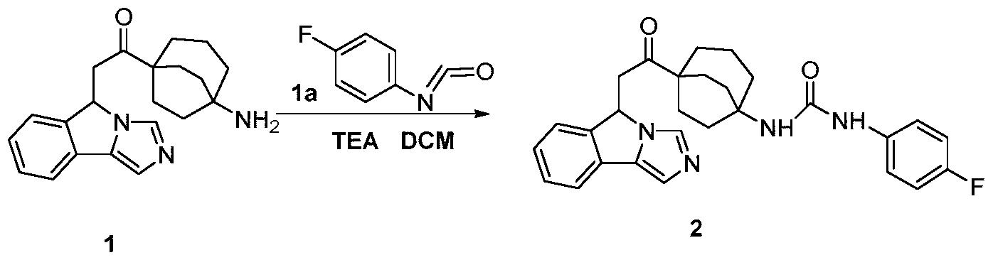 Figure PCTCN2017084604-appb-000164