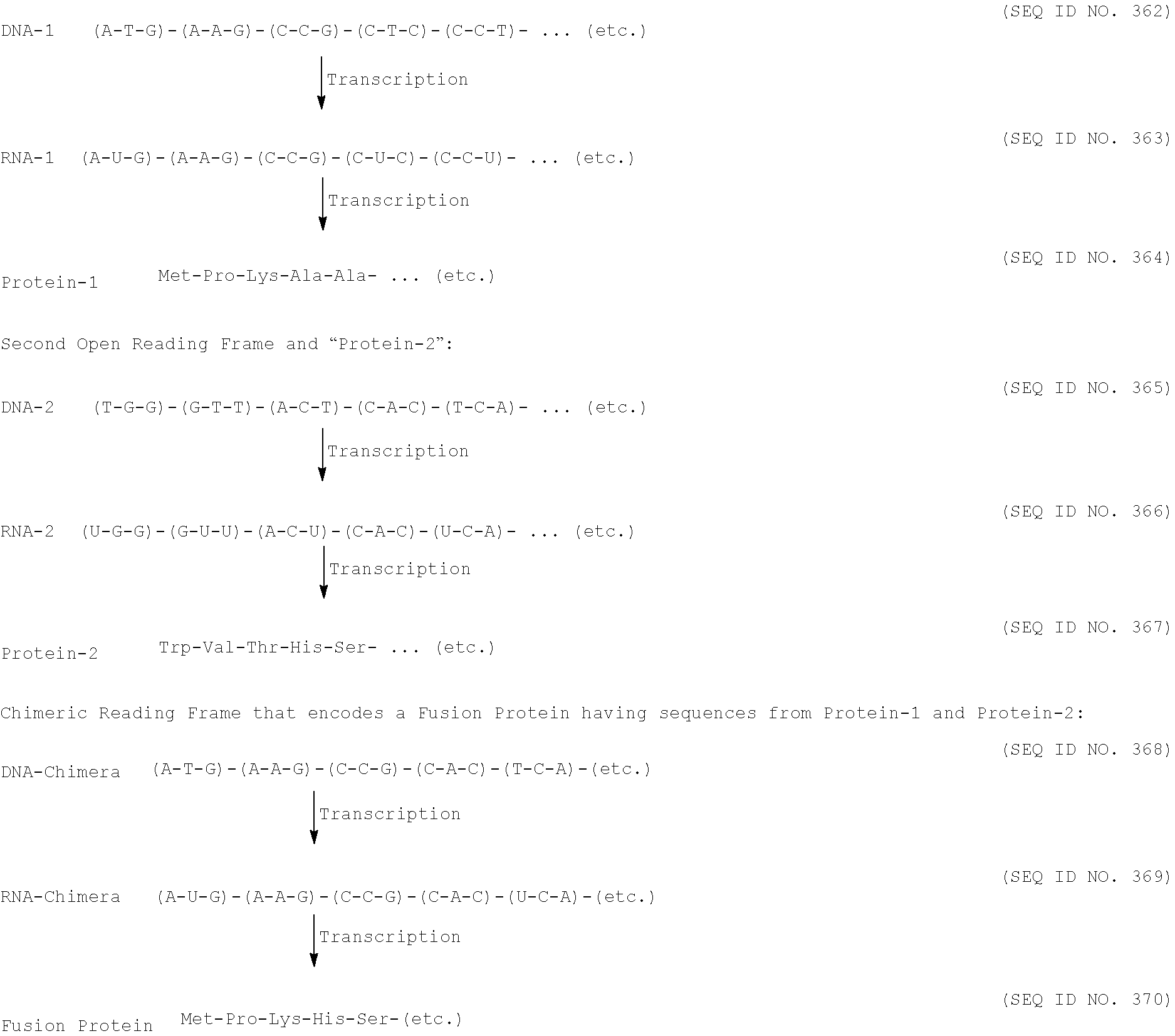 Us8101396b2 Minicells Displaying Antibodies Or Derivatives Thereof Problem With Simulating A Circuit In Proteus 4040 And Comprising Biologically Active Compounds Google Patents