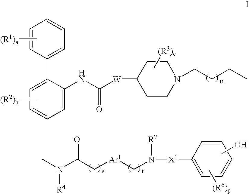 Figure US20070265310A1-20071115-C00001