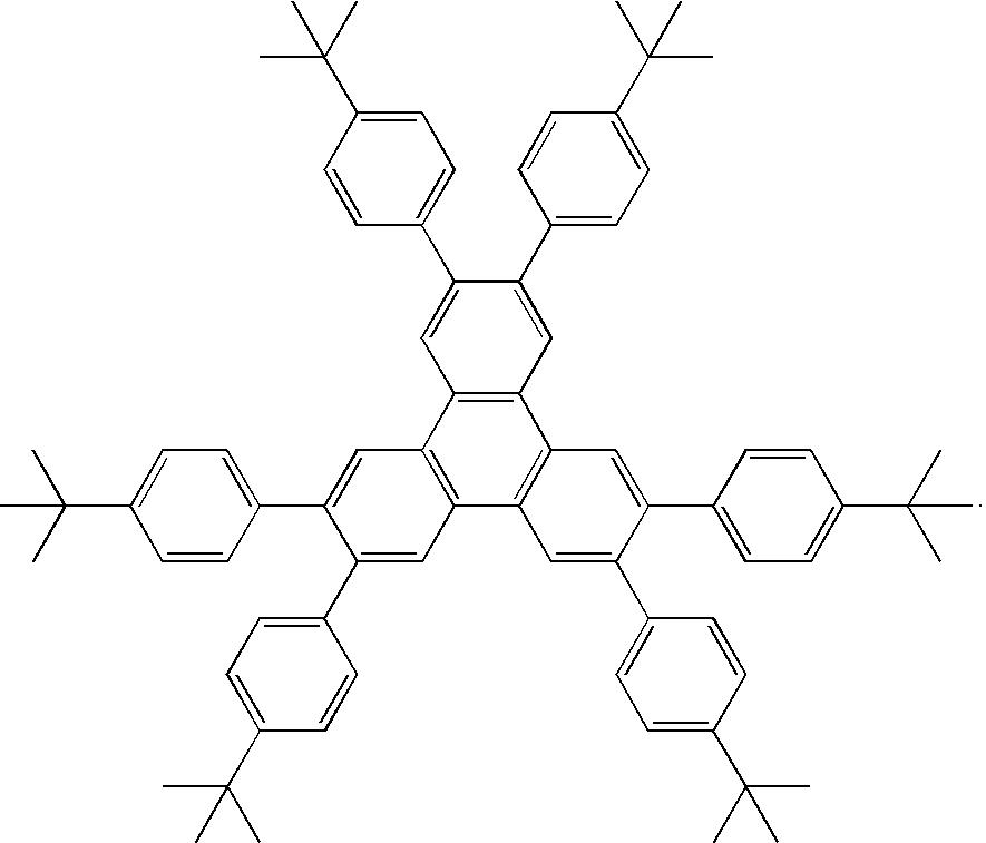 Figure US20060280965A1-20061214-C00006