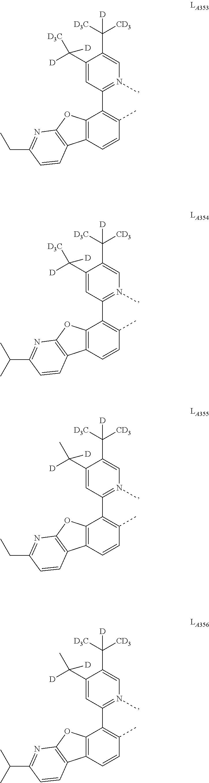 Figure US10043987-20180807-C00095