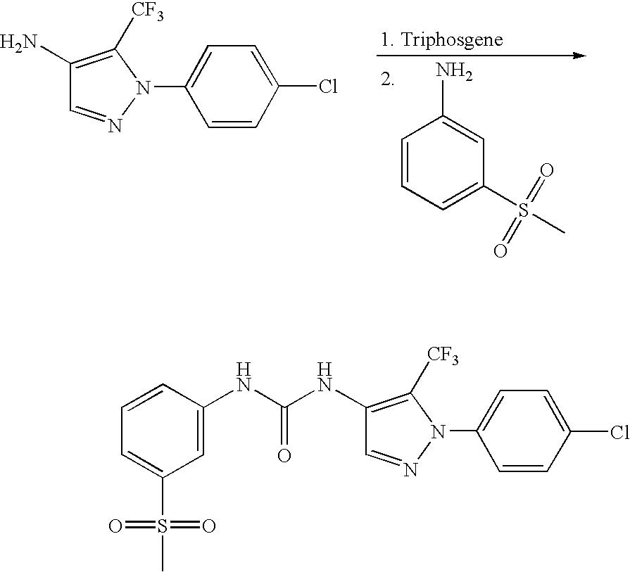 Figure US07223782-20070529-C00028