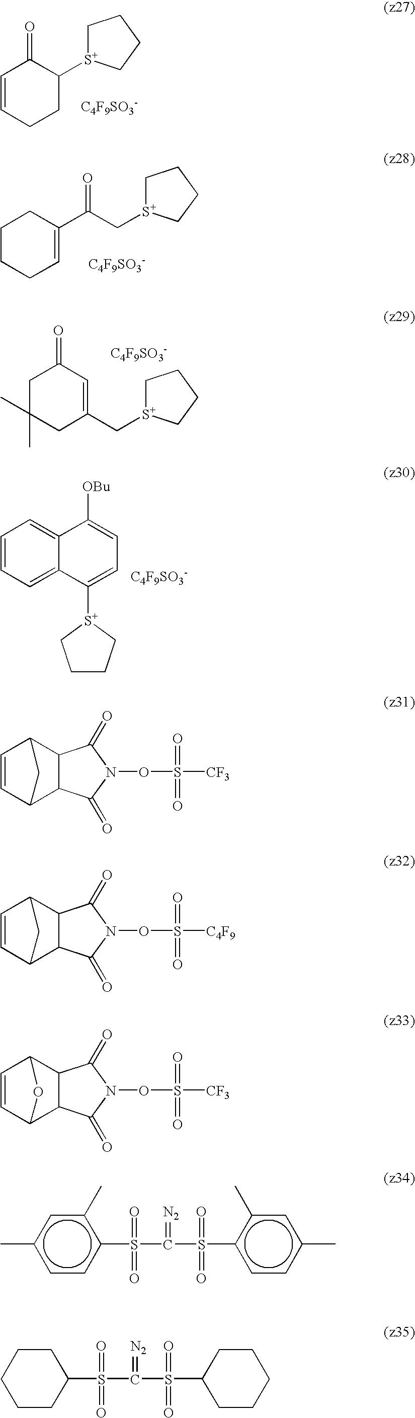 Figure US08017298-20110913-C00054