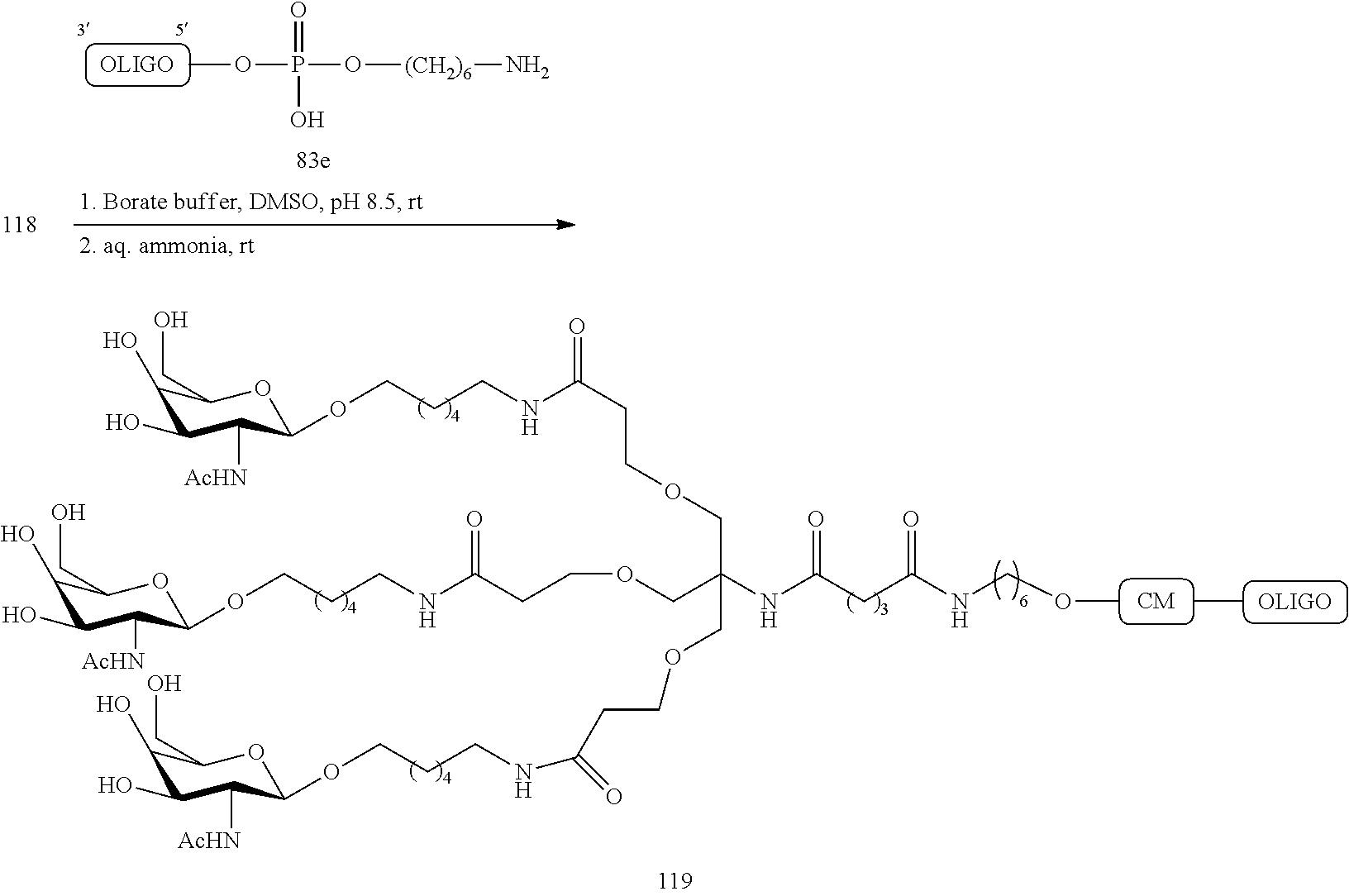 Figure US09932581-20180403-C00306