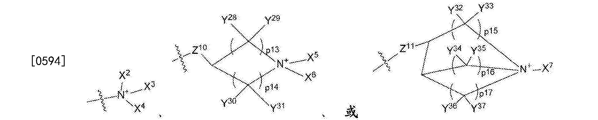 Figure CN107427531AD00791