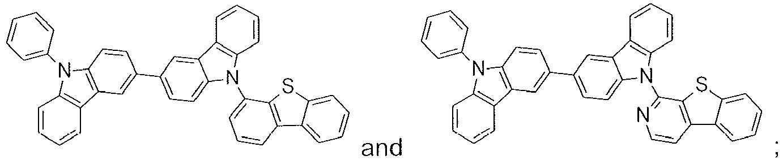 Figure imgb0669