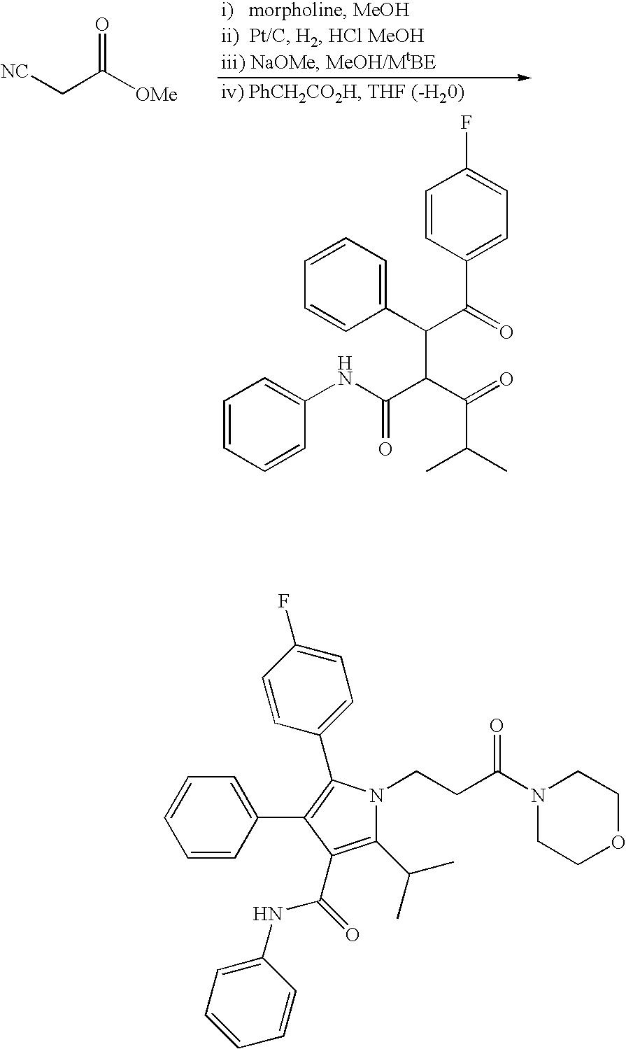 Figure US20070032662A1-20070208-C00056