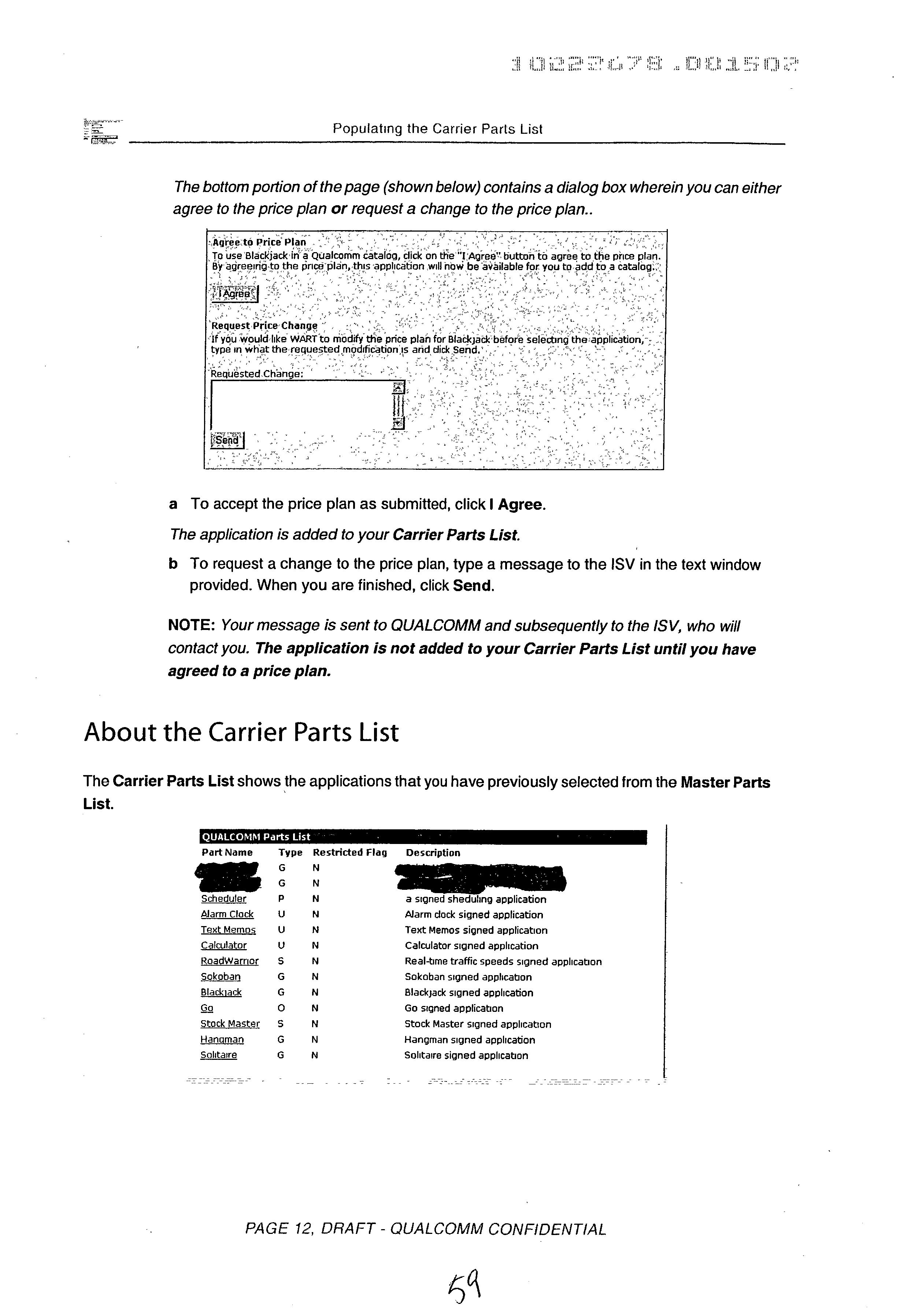Figure US20030078886A1-20030424-P00055