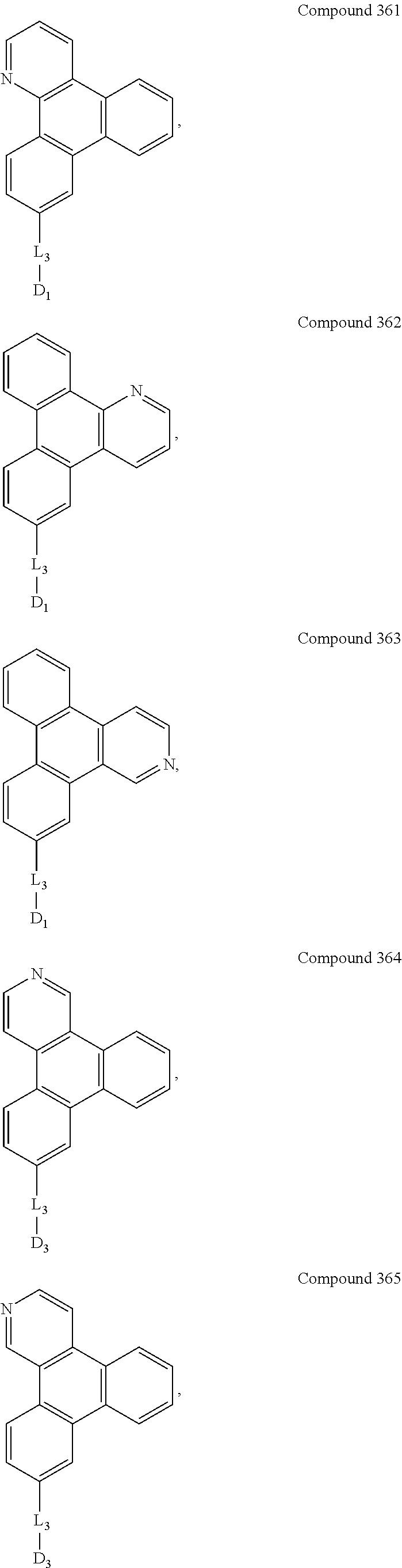 Figure US09537106-20170103-C00228