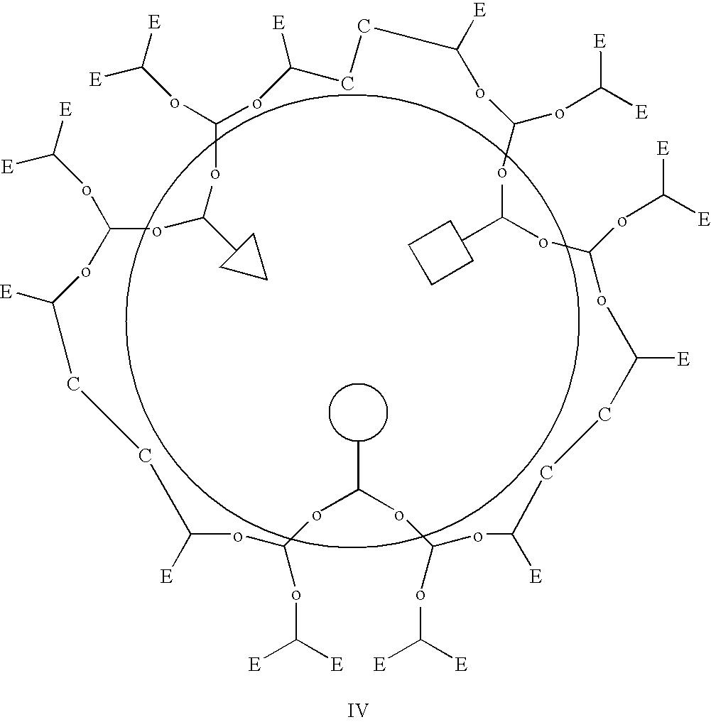 Figure US20060223912A1-20061005-C00002