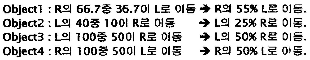 Figure 112009005573294-pct00008