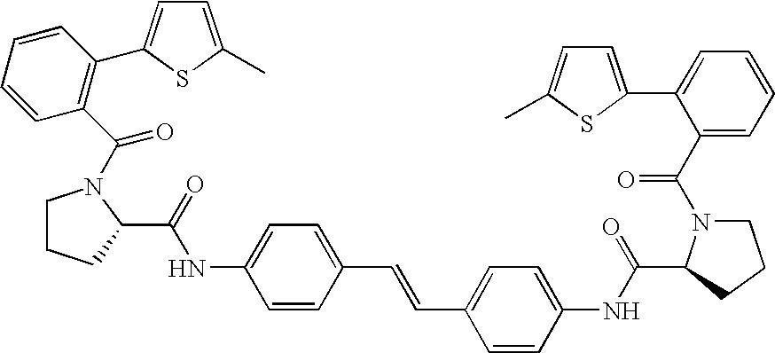 Figure US08143288-20120327-C00254