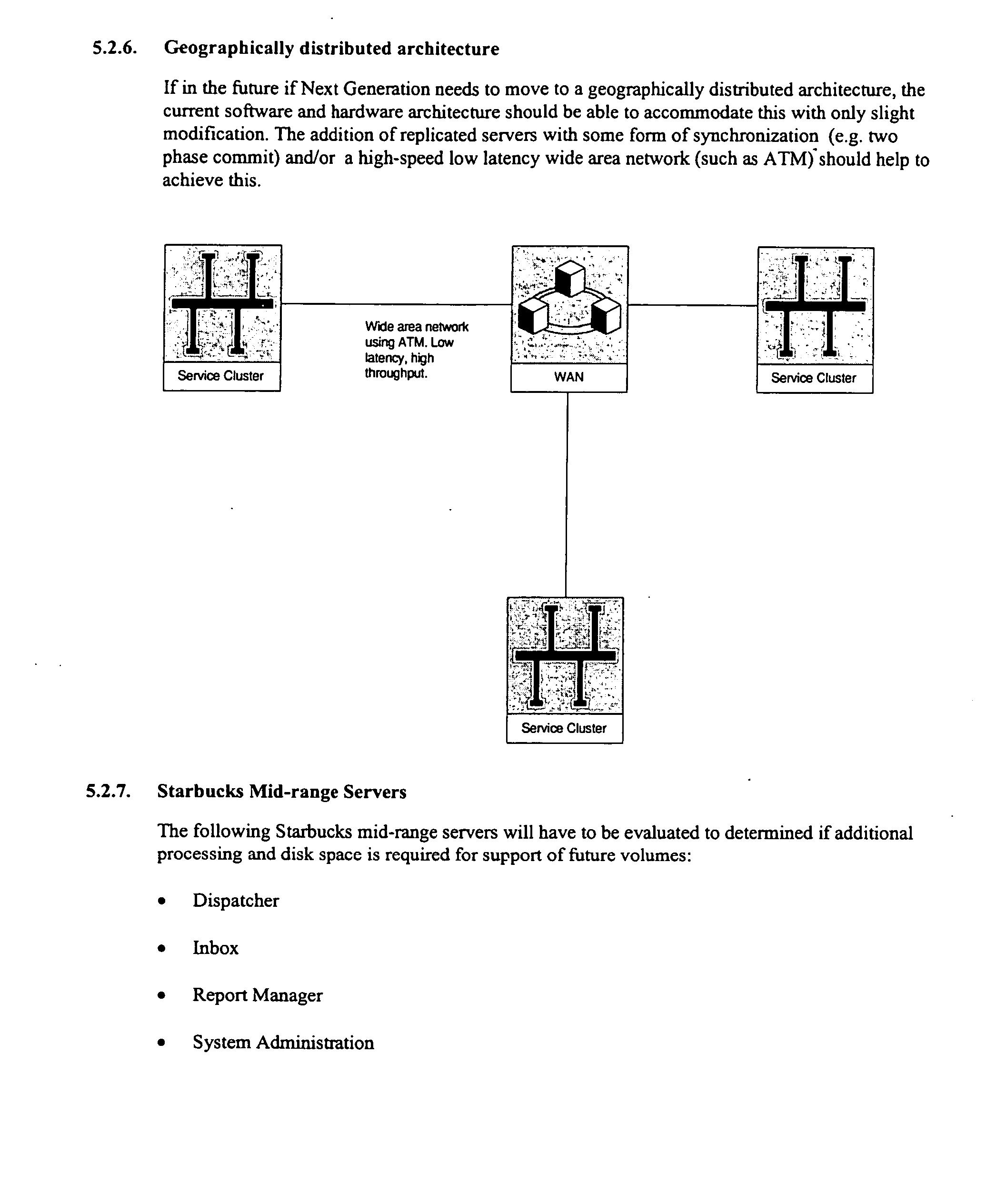 Figure US20050172018A1-20050804-P00075