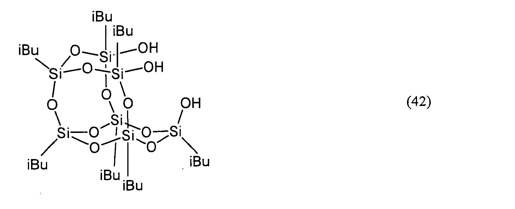 Figure 02420001
