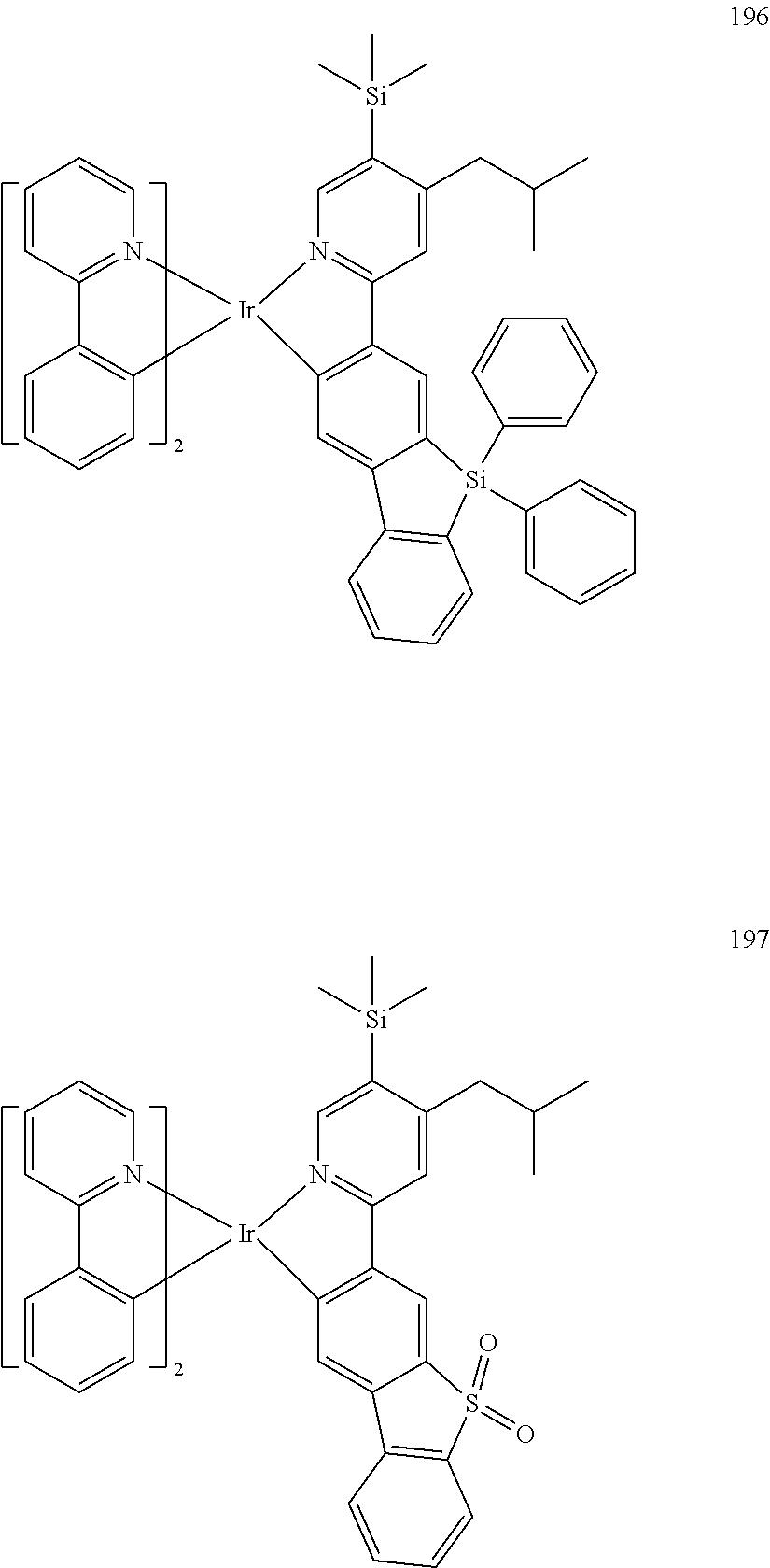 Figure US20160155962A1-20160602-C00119