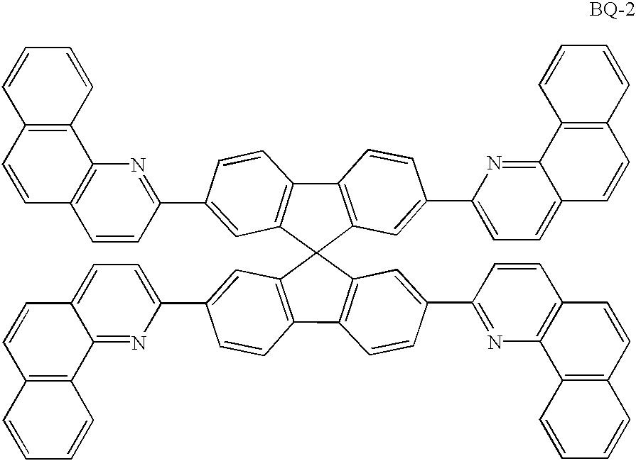 Figure US20030168970A1-20030911-C00038