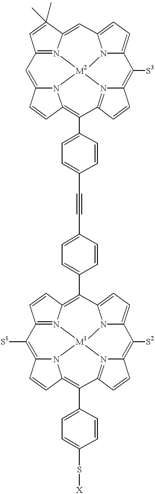 Figure US06381169-20020430-C00032