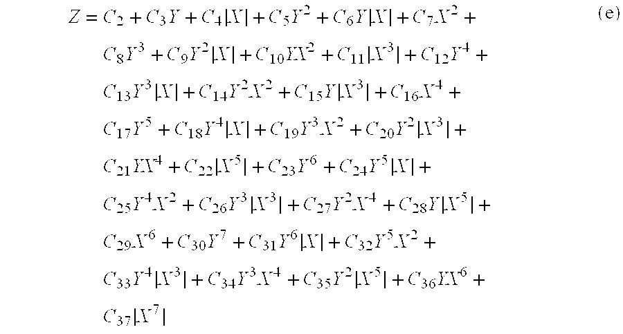 Figure US06333820-20011225-M00005