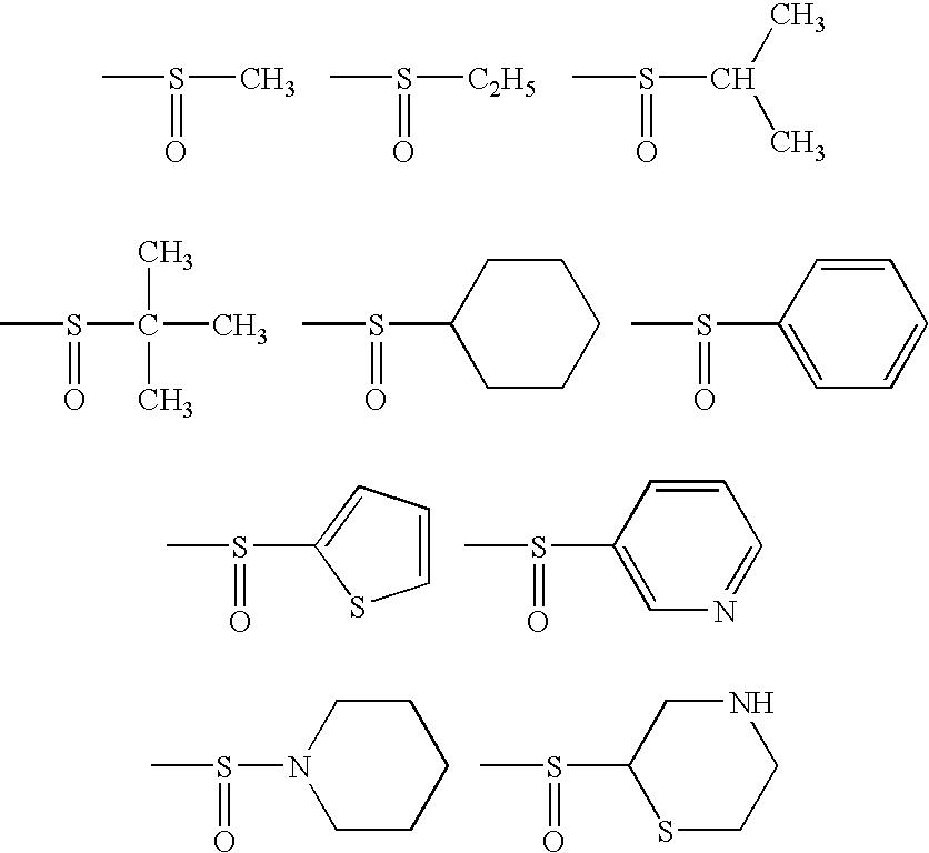 Figure US06815033-20041109-C00013