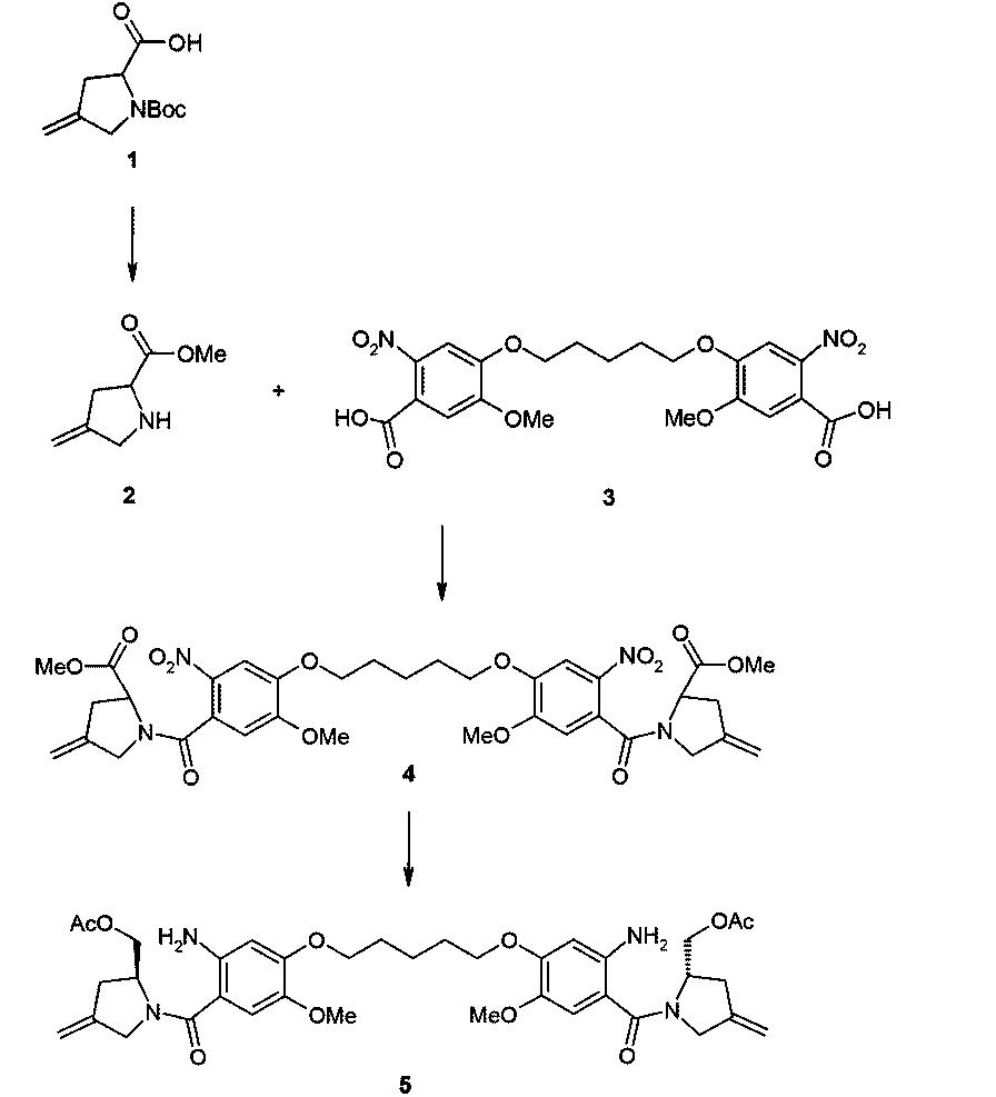 Figure CN102933236BD01061
