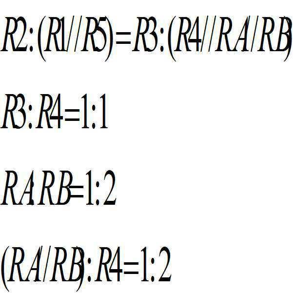 Figure 112016022851010-pat00004