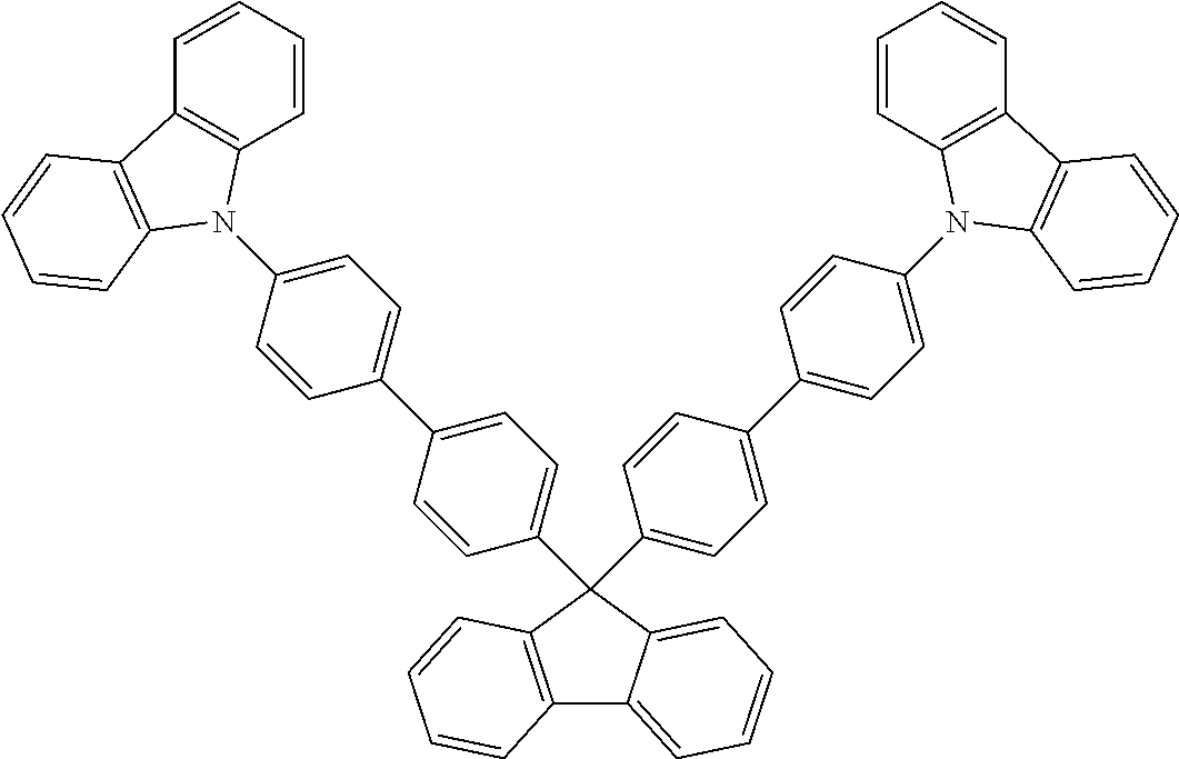 Figure US10121975-20181106-C00089