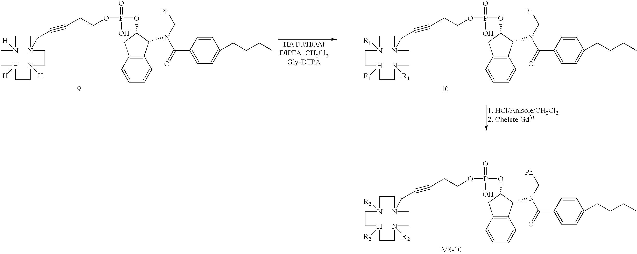 Figure US06652835-20031125-C00045