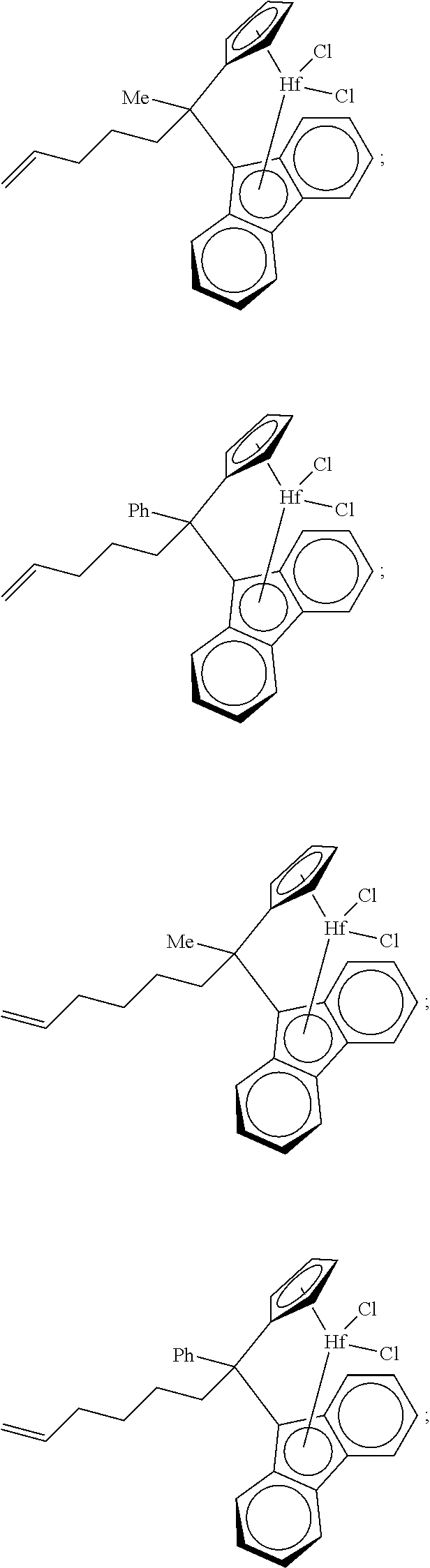 Figure US08143183-20120327-C00013