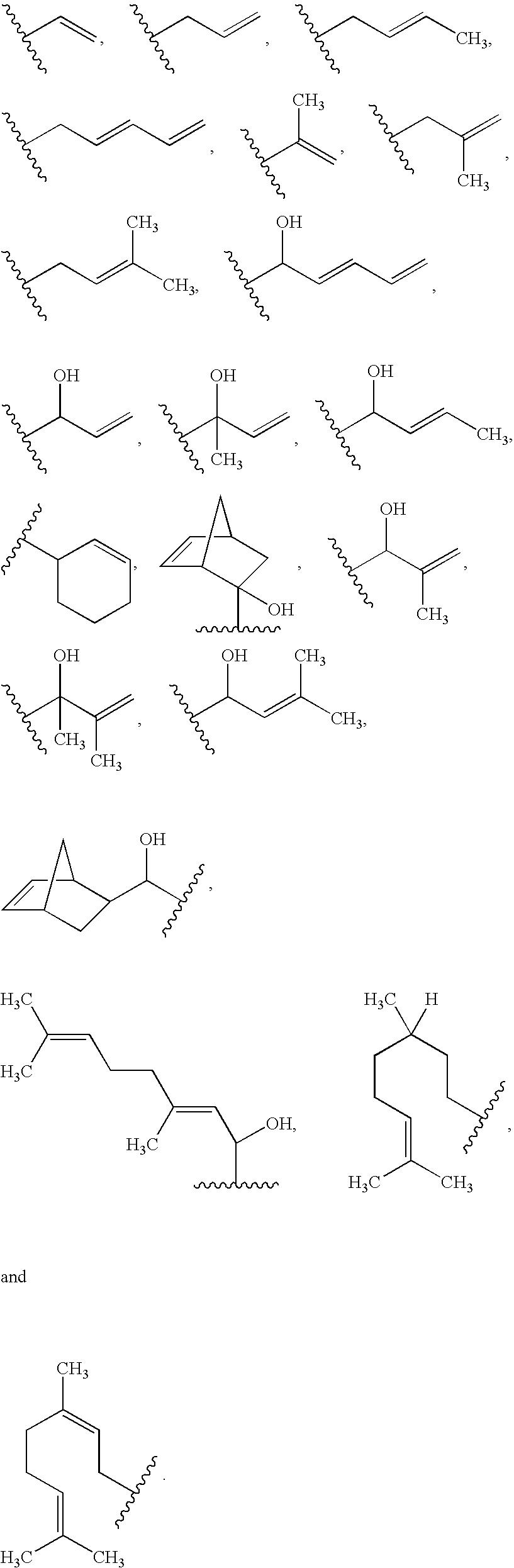 Figure US06716955-20040406-C00025