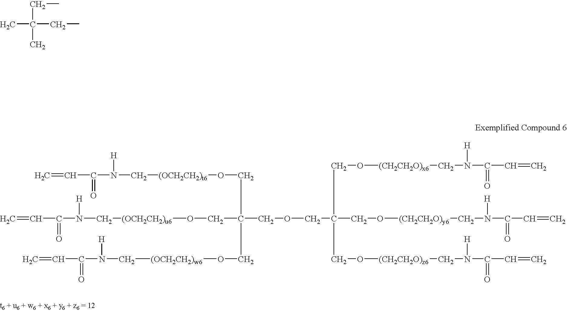 Figure US20050288384A1-20051229-C00014