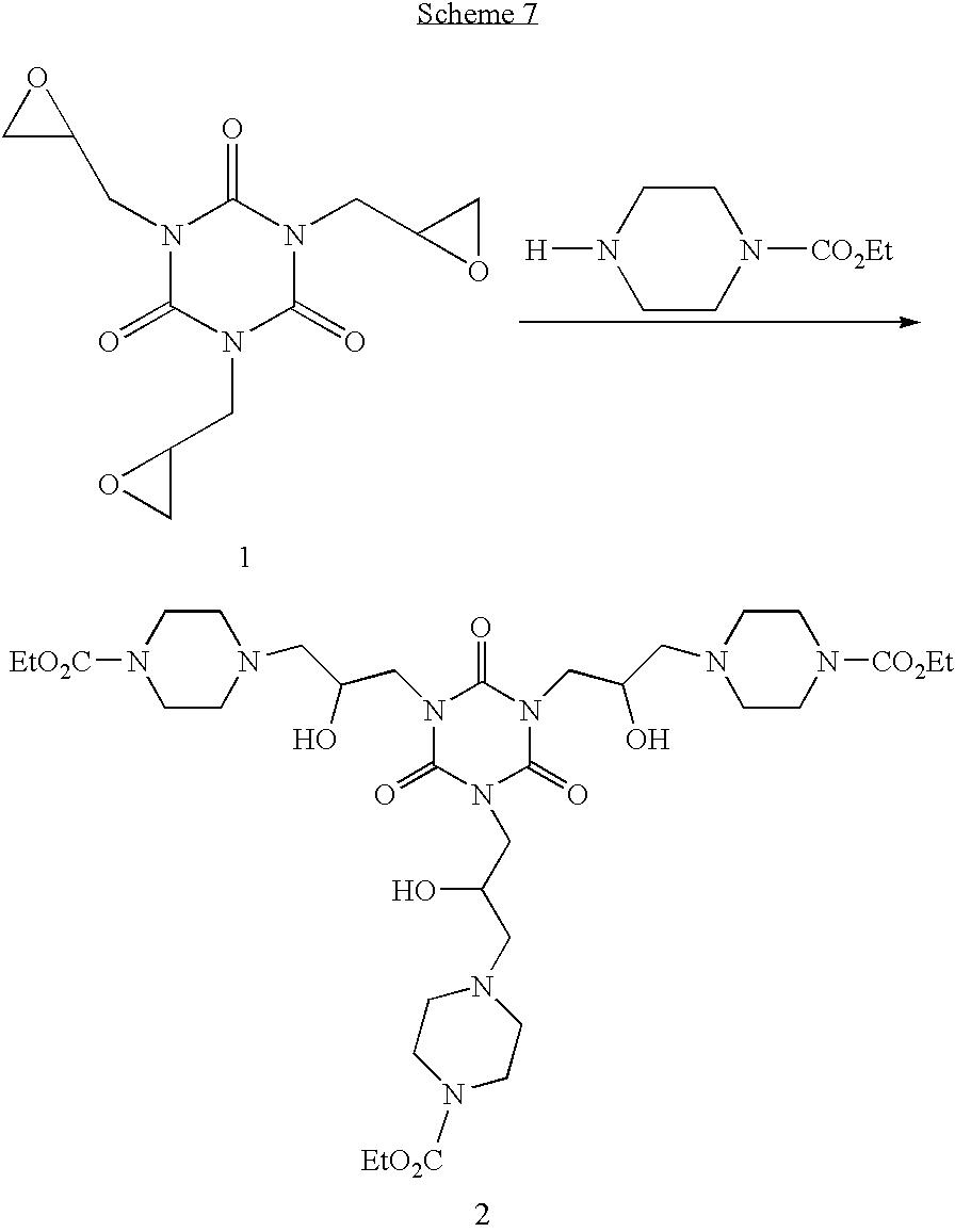 Figure US07985424-20110726-C00027