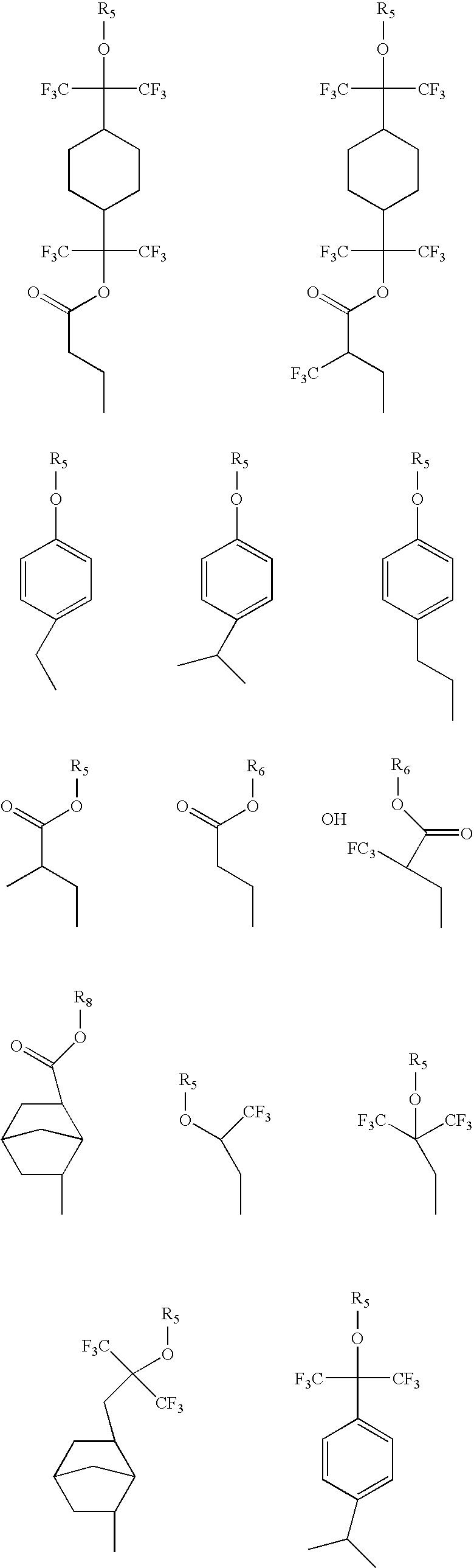 Figure US07306853-20071211-C00021