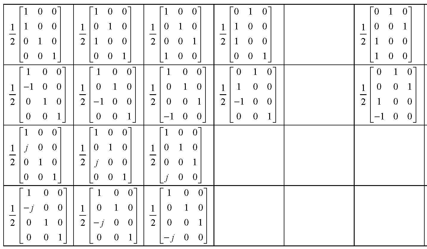 Figure 112010009825391-pat00909