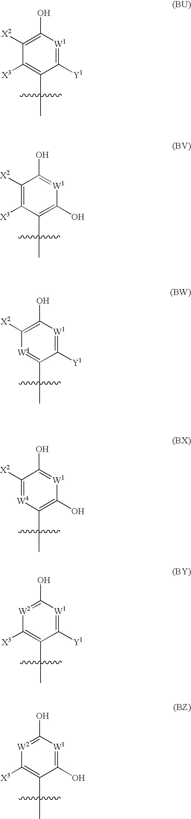 Figure US07608600-20091027-C00013