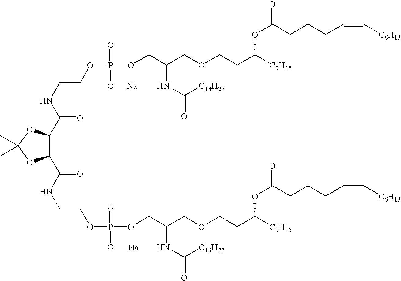 Figure US07833993-20101116-C00251