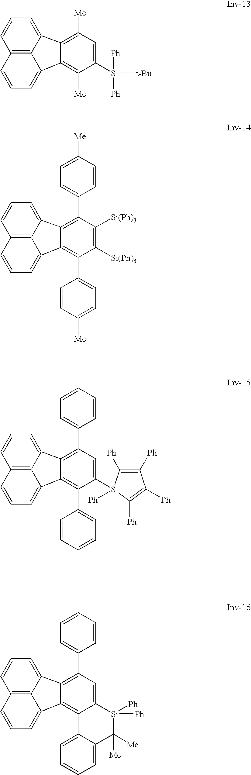Figure US20100244677A1-20100930-C00009