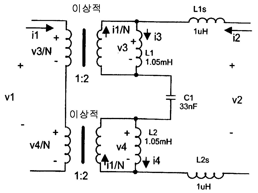 Figure 112005064997734-pct00010